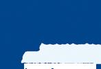Festivaria Logo