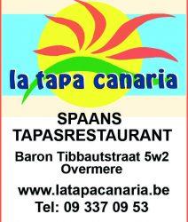 LaTapaCanaria